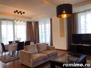 Apartament cu 3 camere in zona Erou Iancu Nicolae. - imagine 1