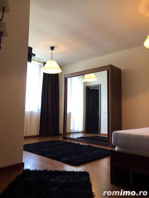 Apartament cu 3 camere in zona Erou Iancu Nicolae. - imagine 6
