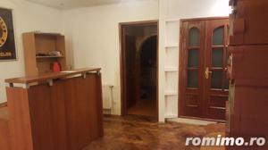 Apartament in vila Dacia-Eminescu-Vasile Lascar - imagine 1