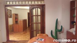 Apartament in vila Dacia-Eminescu-Vasile Lascar - imagine 2