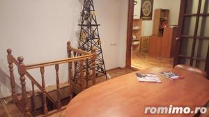Apartament in vila Dacia-Eminescu-Vasile Lascar - imagine 4