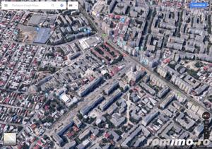 Spatiu comercial de 89 mp de la Piata Rahova. - imagine 2