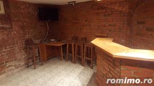 Apartament in vila Dacia-Eminescu-Vasile Lascar - imagine 7