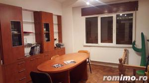 Apartament in vila Dacia-Eminescu-Vasile Lascar - imagine 3
