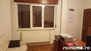 Apartament in vila Dacia-Eminescu-Vasile Lascar - imagine 5