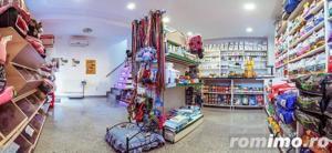 Spatiu comercial Piata Obor - imagine 2