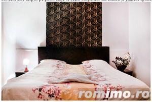 Hotel 3 stele   în zona P-ta Victoriei - imagine 1