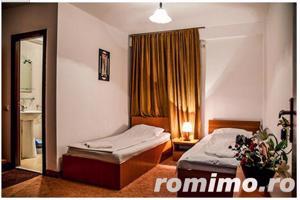 Hotel 3 stele   în zona P-ta Victoriei - imagine 3