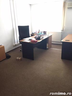 Cladire de birouri zona Dorobanti - imagine 3