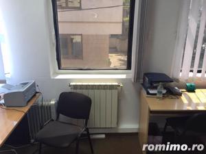 Spatiu de birouri de inchiriat - imagine 3