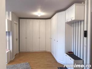 Apartament cu 2 camere in zona de Nord, Pipera. - imagine 2