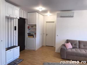 Apartament cu 2 camere in zona de Nord, Pipera. - imagine 5