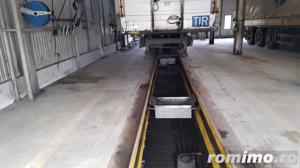 Spațiu industrial pretabil service camioane - imagine 3