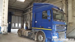 Spațiu industrial pretabil service camioane - imagine 6