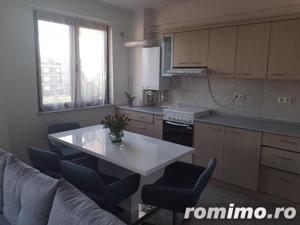 Apartament in zona Erou Iancu Nicolae. - imagine 4