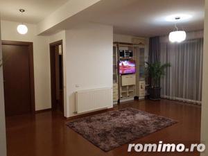 Apartament in zona Erou Iancu Nicolae. - imagine 6