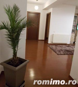 Apartament in zona Erou Iancu Nicolae. - imagine 7