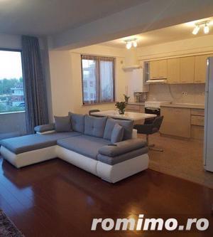 Apartament in zona Erou Iancu Nicolae. - imagine 1