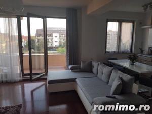 Apartament in zona Erou Iancu Nicolae. - imagine 5