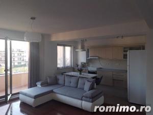 Apartament in zona Erou Iancu Nicolae. - imagine 2