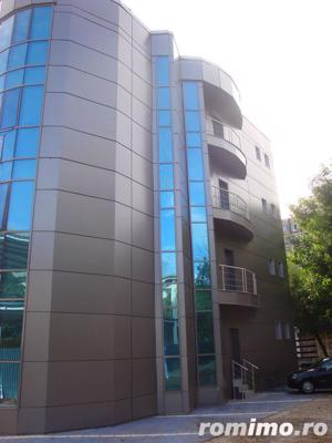 Cladire de birouri  zona Giurgiului - imagine 1