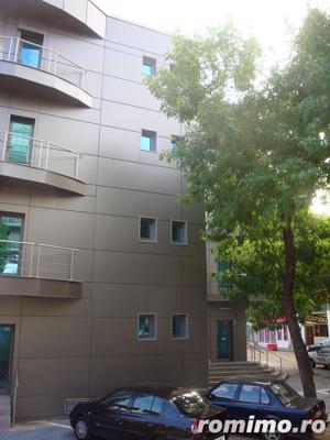 Cladire de birouri  zona Giurgiului - imagine 2