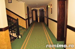 Hotel 4 stele Timisoara - imagine 2