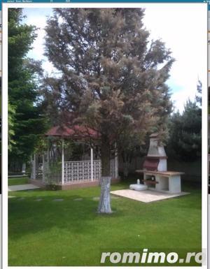 Vila individuala  in Otopeni - imagine 8