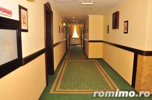 Hotel 4 stele Timisoara - imagine 8