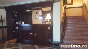 Hotel 4 stele Timisoara - imagine 1