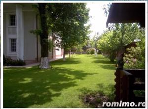Vila individuala  in Otopeni - imagine 6