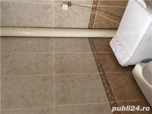 vand sau schimb cu casa un apartament cu 4 camere  - imagine 4