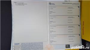 Dacia Sandero GPL TVA Inclus Leasing/Credit direct in Parc  - imagine 2