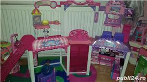 Barbie shopping mall  - imagine 1