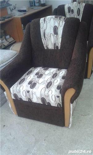 Reparatii canapele,coltare,scaune - imagine 2