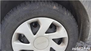 Dacia Sandero TVA Inclus Leasing/Credit direct in Parc  - imagine 14