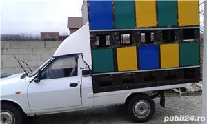 Dacia 1305 - imagine 1