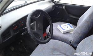 Dacia 1305 - imagine 4
