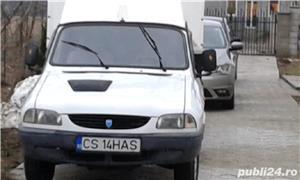 Dacia 1305 - imagine 2