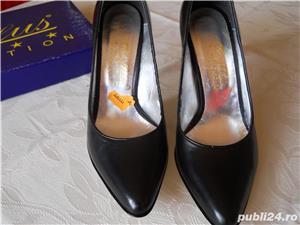 vand pantofi dama - imagine 3