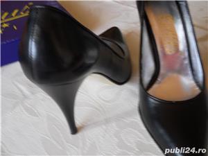 vand pantofi dama - imagine 1