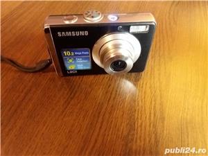 camera foto digitala samsung - imagine 1