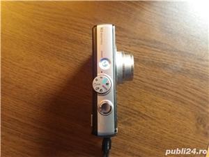 camera foto digitala samsung - imagine 3