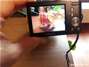 camera foto digitala samsung - imagine 5