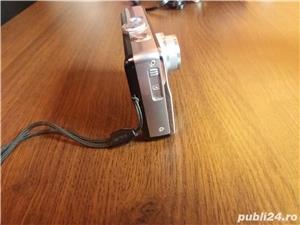 camera foto digitala samsung - imagine 7
