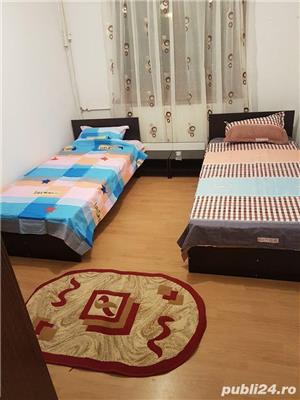 Apartament 2 camere, situat in Cartier Vest - imagine 2