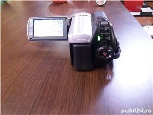 camera video sony dcr sr35 - imagine 4