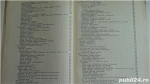 Carti de Medicina 1978 - 1989  - imagine 6