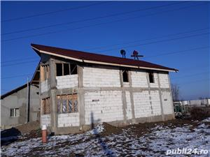 Acoperisuri Constructii Reparatii - imagine 7