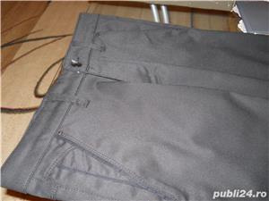 vand pantaloni barbati - imagine 1